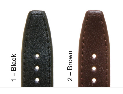 0901 Leather