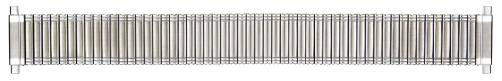 22341 Stainless Steel