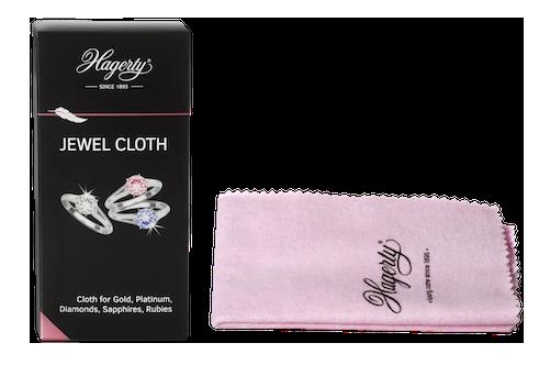 100698 Silver Cloth (Copy)