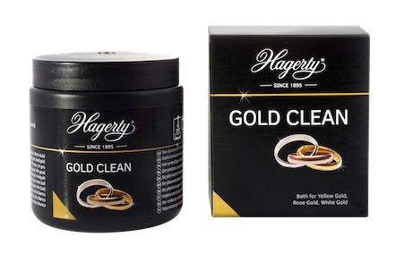 116012 Gold Clean