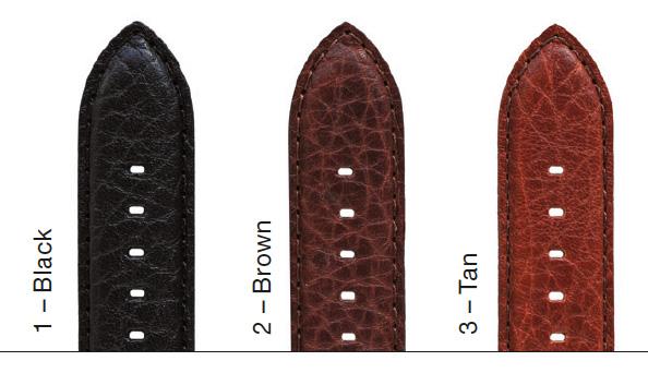 1358 Bison Grain