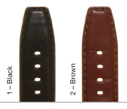1396 Pittards Glove Leather