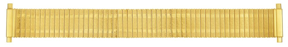 22254 Gold Plated