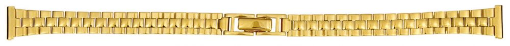 88654 Gold Plated