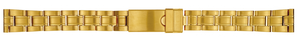 30064 Gold Plated