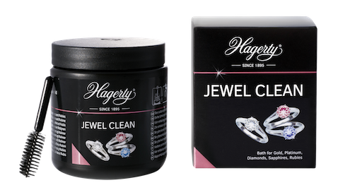 116001 Jewel Clean