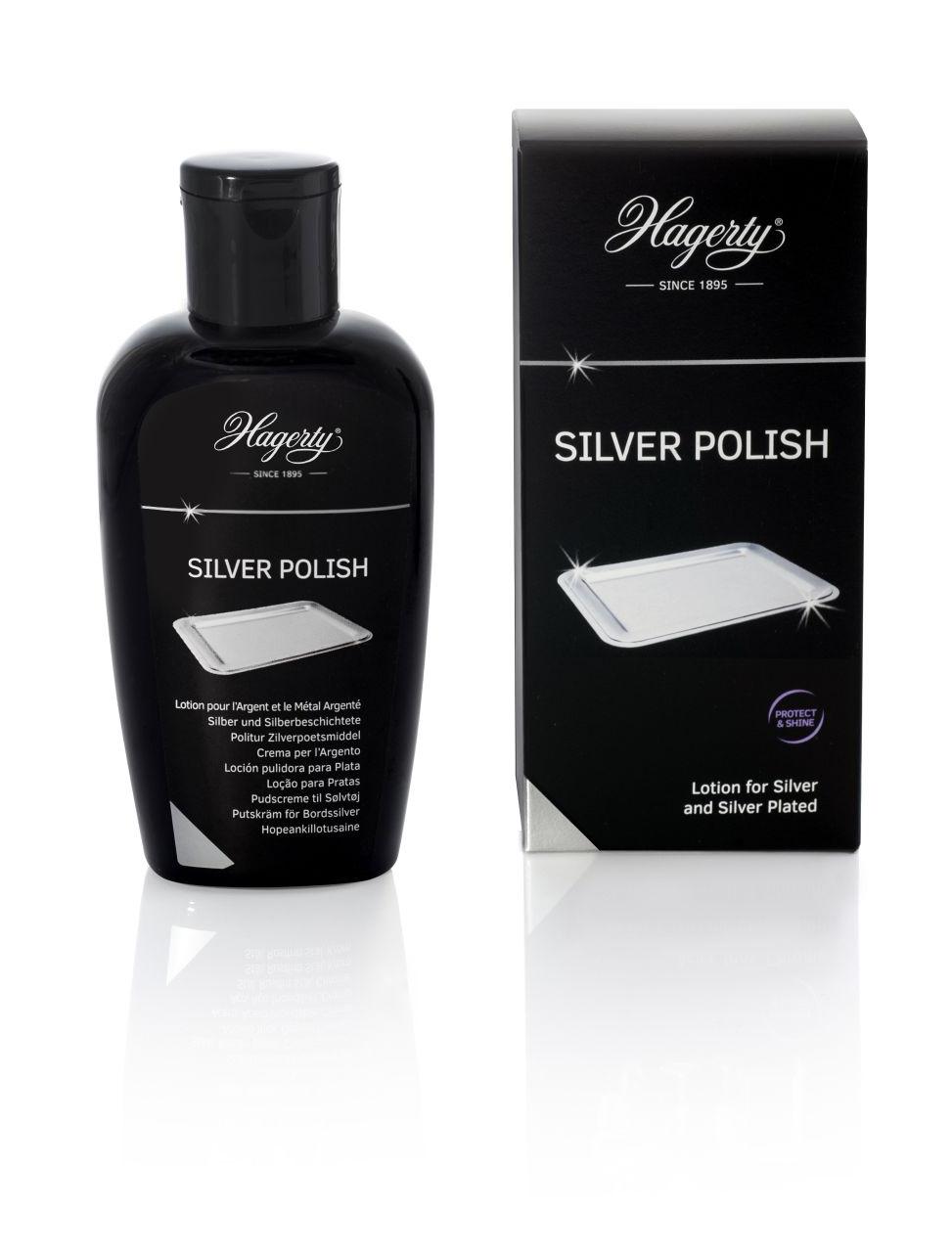 116033 Silver Polish