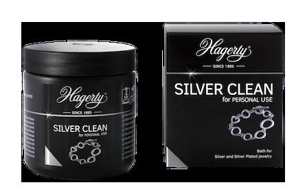 116074 Silver Clean 1